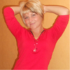 Svetlana, 40, г.Лудза