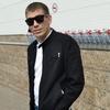 Макс, 28, г.Подольск