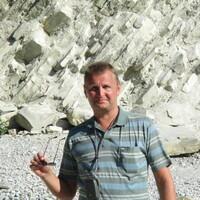 СЕРГЕЙ, 55 лет, Овен, Смоленск