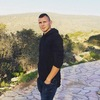 Kostya, 24, Netanya