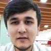 рома, 39, г.Пятигорск