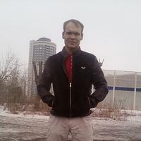 владимир, 39 лет, Дева, Екатеринбург