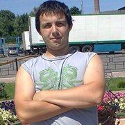 Алексей 30 Тростянец