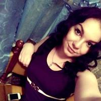 Екатерина, 24 года, Стрелец, Оренбург