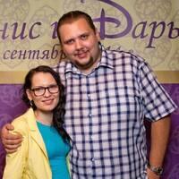 Денис, 34 года, Скорпион, Краснодар