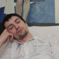 Evgeny, 31 год, Рыбы, Санкт-Петербург