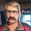 Владимир Бедный, 62, г.Краснодар