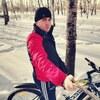 Вячеслав, 30, г.Комсомольск-на-Амуре