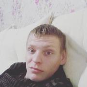 Виктор 23 года (Стрелец) Набережные Челны