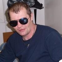 Александр, 51 год, Овен, Москва