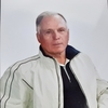 Василий, 58, г.Житомир