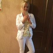 Ирина 41 год (Телец) Некрасовка
