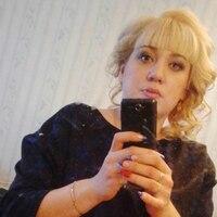Анна, 32 года, Близнецы, Лысьва