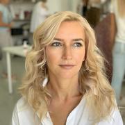 Наталья, 45, г.Сиэтл