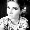 Анастасия, 28, г.Краснодон