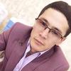 Мейржан, 26, г.Талдыкорган