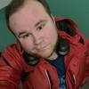 Алексей, 30, г.Жуковский