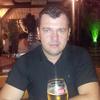 Dima, 46, г.Цфат
