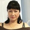 Nadejda, 56, Nurlat