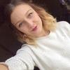 Регина, 26, г.Севастополь