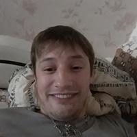 Игорь, 33 года, Козерог, Полярный