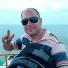 Ігор, 37, г.Пльзень