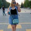 Виктория, 24, г.Батайск