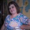 Tatyana, 44, Kinel