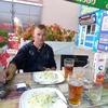 Юра, 26, г.Киев