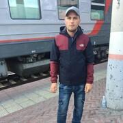 Славик 32 Челябинск