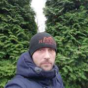 Дмитрий 33 Сафоново