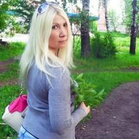 Анжелика, 44 года, Весы, Санкт-Петербург