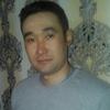 Балхаш, 30, г.Петропавловск
