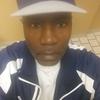Johniaqy 7777, 42, Memphis