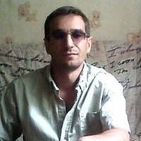 виталий, 41 год, Лев, Томск