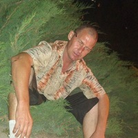 Александр, 39 лет, Дева, Макеевка