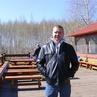 Михаил, 43 года, Рыбы, Нижний Новгород