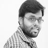 sathys, 32, Madurai