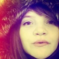 Юлия, 33 года, Близнецы, Москва