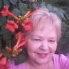 Елена, 30, г.Одесса