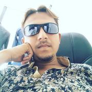 Javed Shaikh 34 Ахмадабад