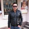 Артем, 35, г.Харьков