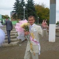Руслан, 28 лет, Телец, Ростов-на-Дону