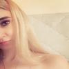 Alina, 20, г.Рига