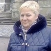 Светлана, 49, г.Измаил