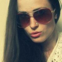 Агата, 33 года, Близнецы, Новосибирск