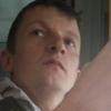 artem, 39, г.Киев