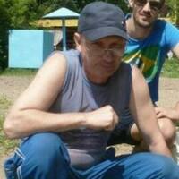 Евгений, 53 года, Овен, Новосибирск