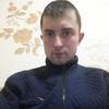 Ваня Кечик, 27, г.Гродно