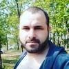Vyacheslav, 37, Berlin
